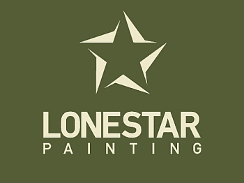 Lonestar Painting for all your painting needs in Atlanta, GA and all the surrounding metropolitan area